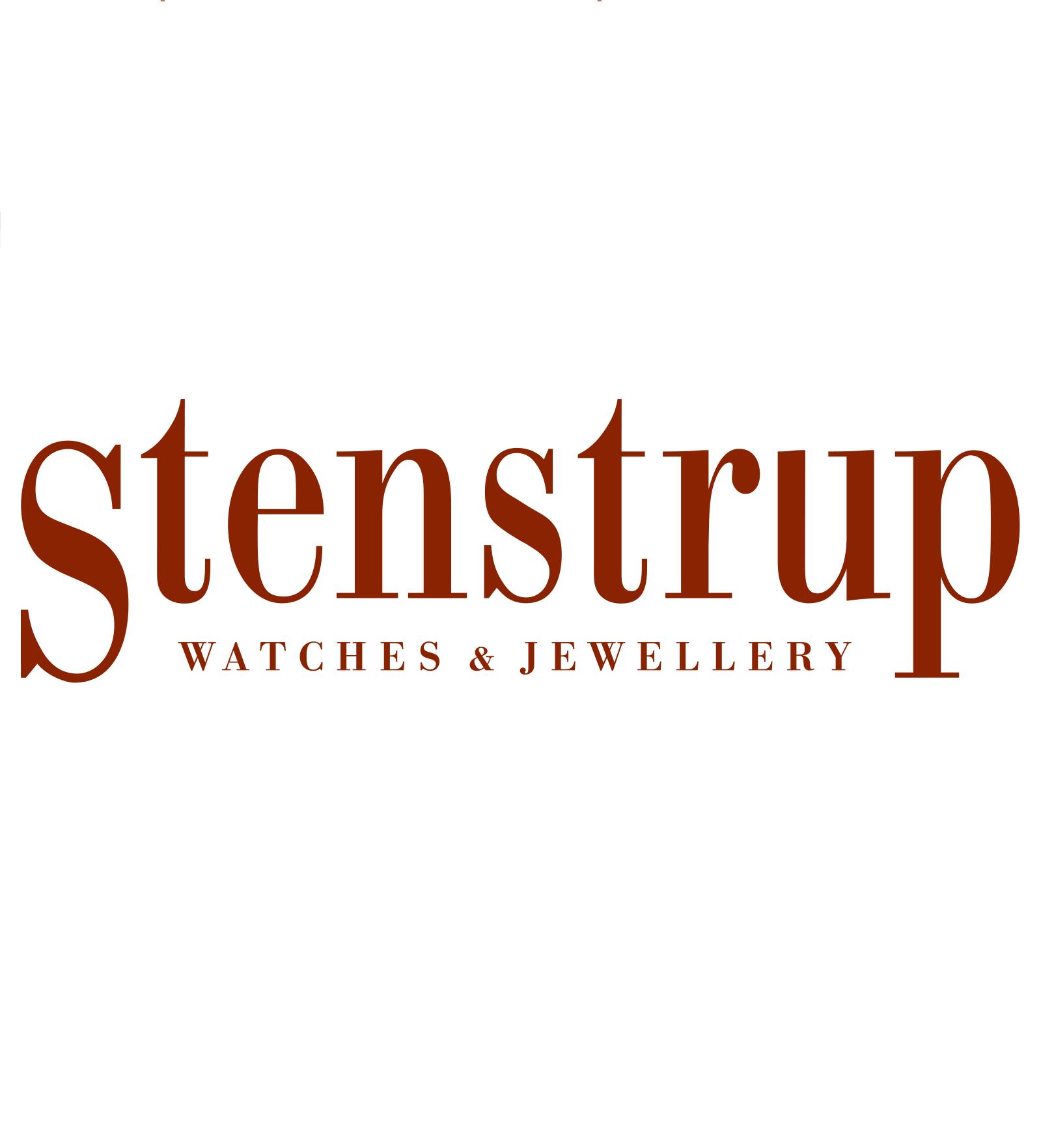 Stenstrup Watches & Jewellery - MondaniWeb