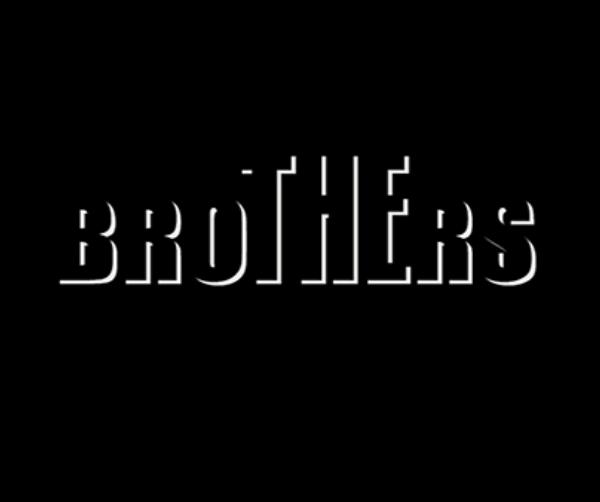 The Brothers - MondaniWeb