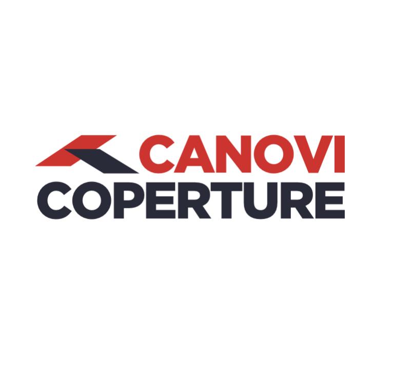 Canovi Coperture - MondaniWeb