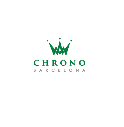 Chrono Barcelona - MondaniWeb