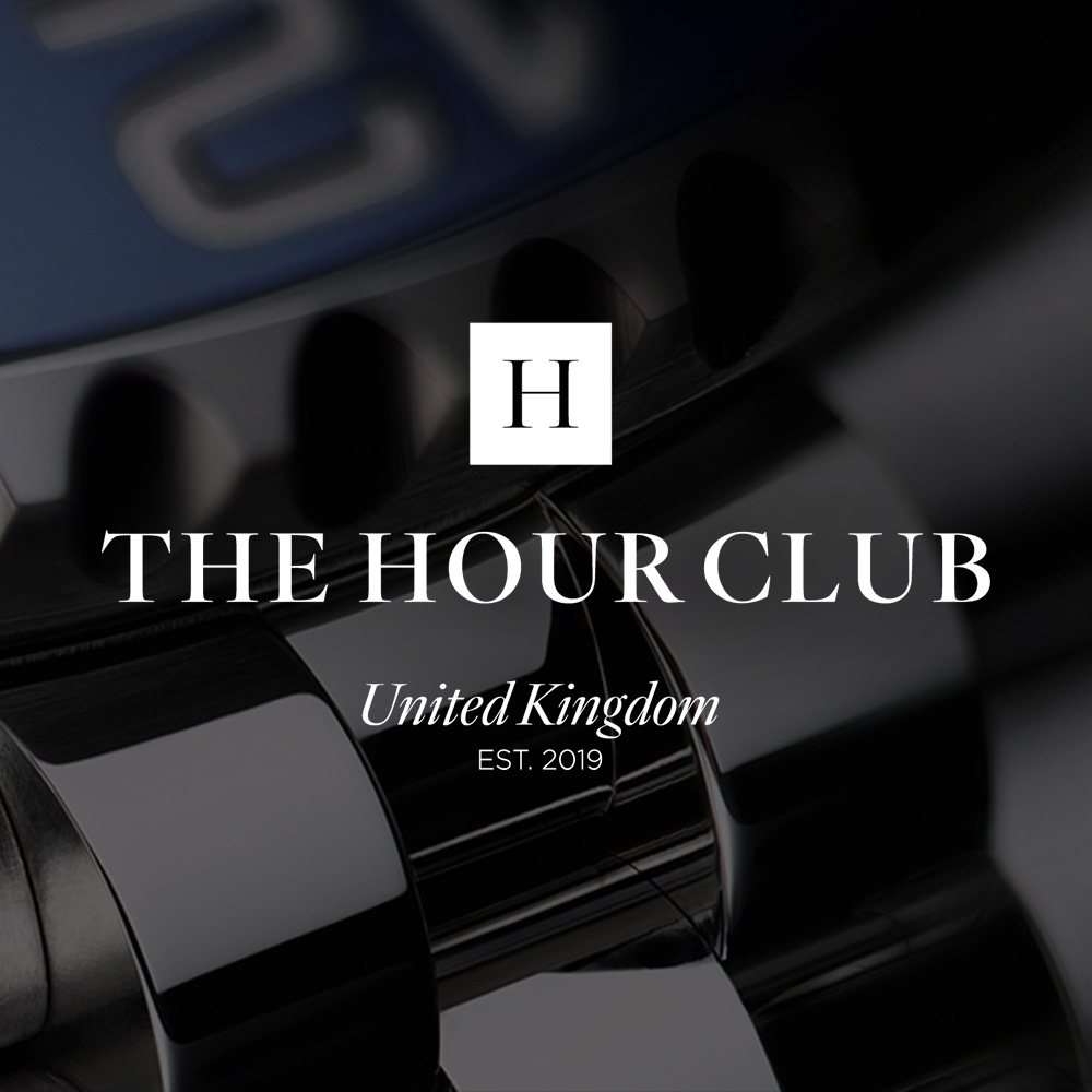 The Hour Club - MondaniWeb