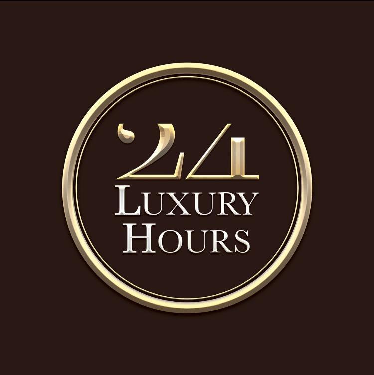 24 Luxury Hours - MondaniWeb