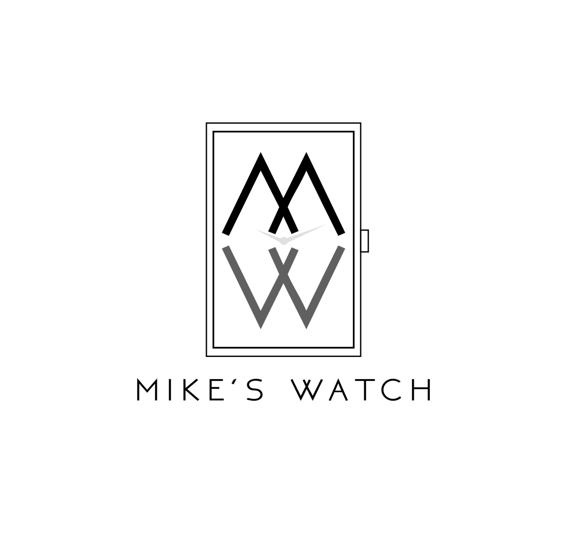 Mike's Watch II - MondaniWeb