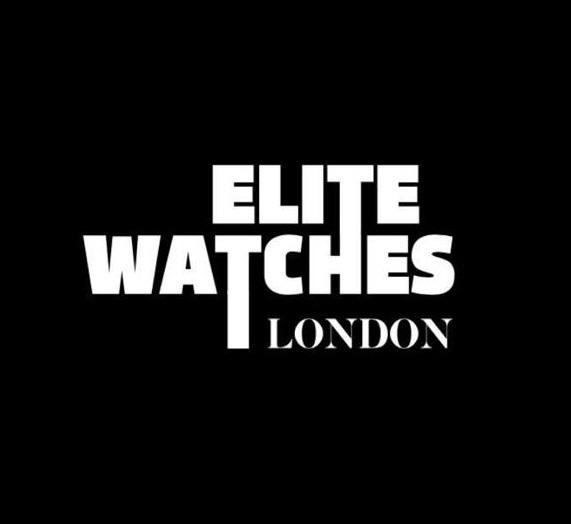 Elite Watches London - MondaniWeb
