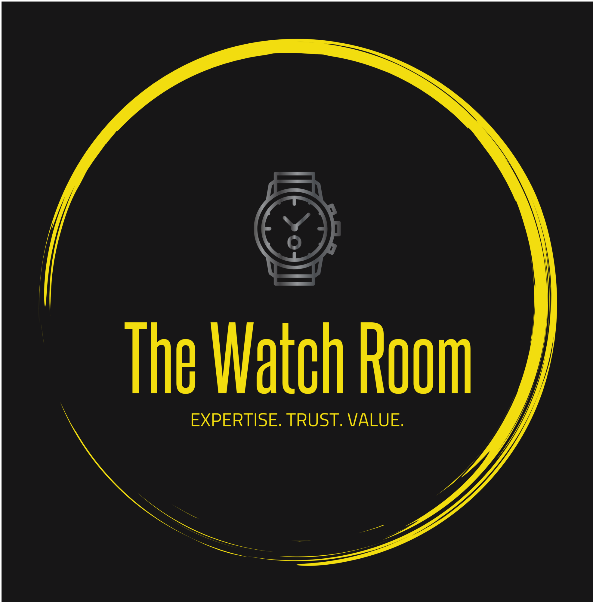The Watch Room - MondaniWeb