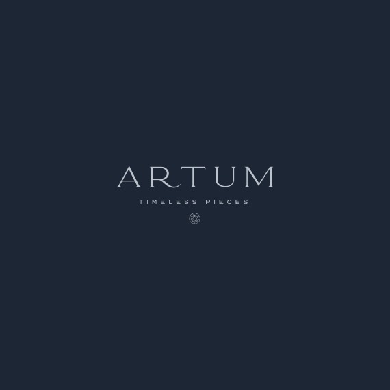 Artum Watches - MondaniWeb