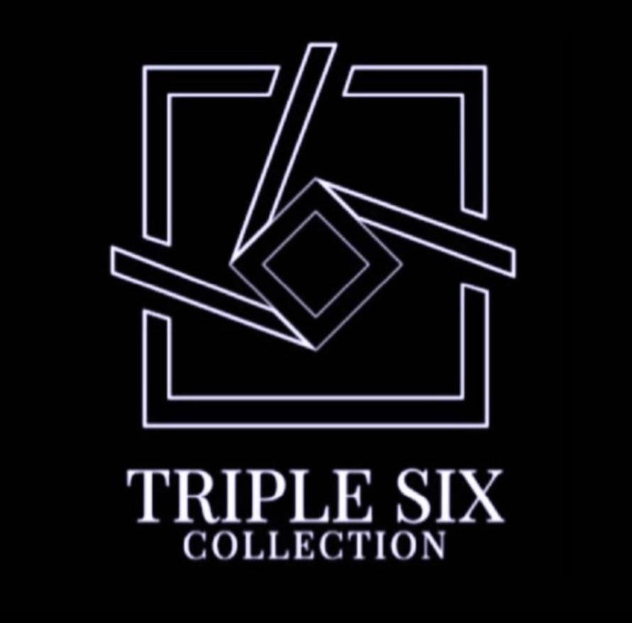 Triple Six Collection - MondaniWeb