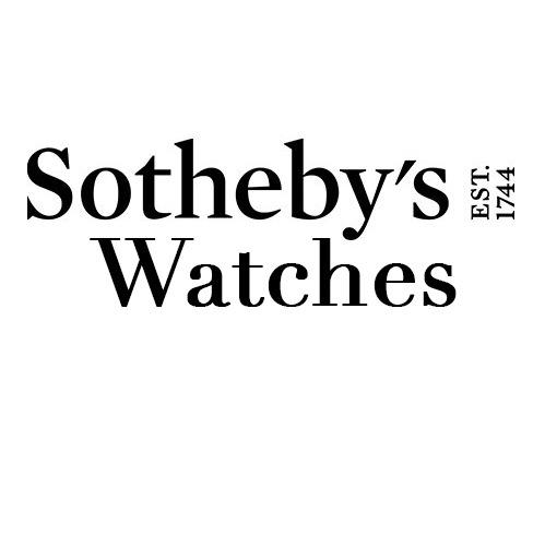 Sotheby's - MondaniWeb