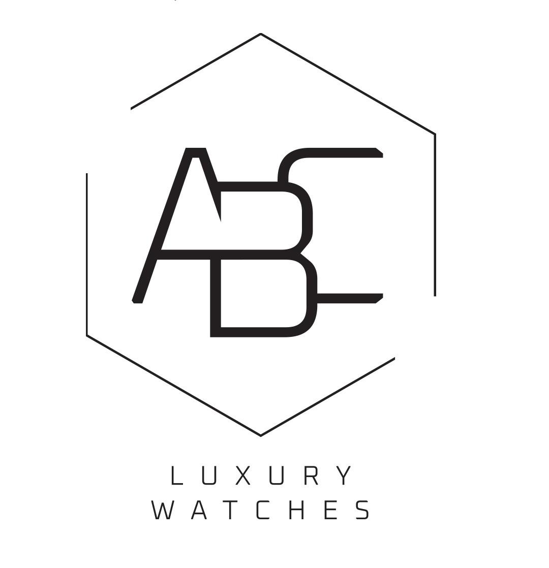 ABCWatches - MondaniWeb