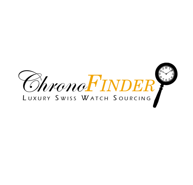 Chronofinder - MondaniWeb