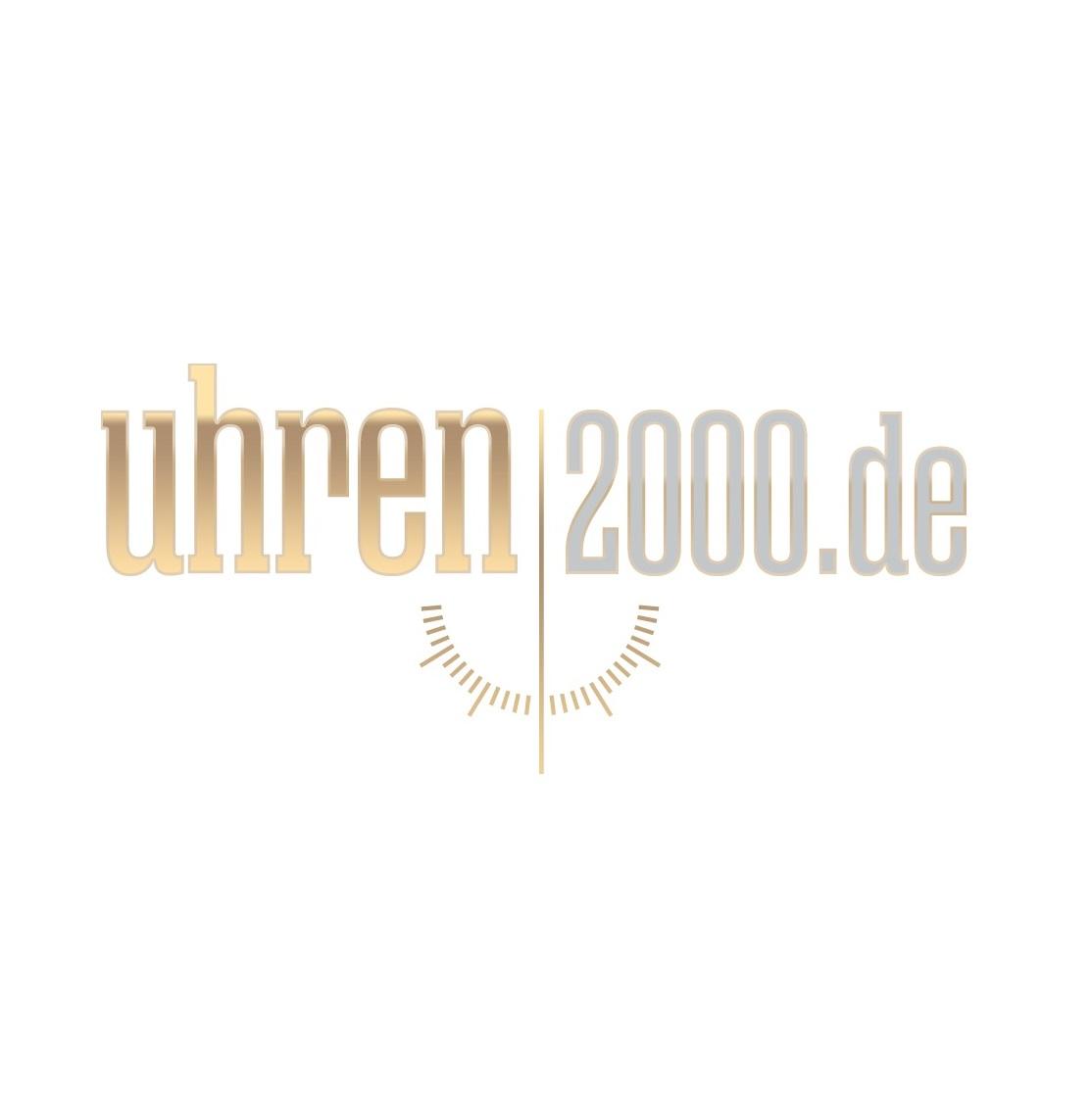 Uhren2000 - MondaniWeb