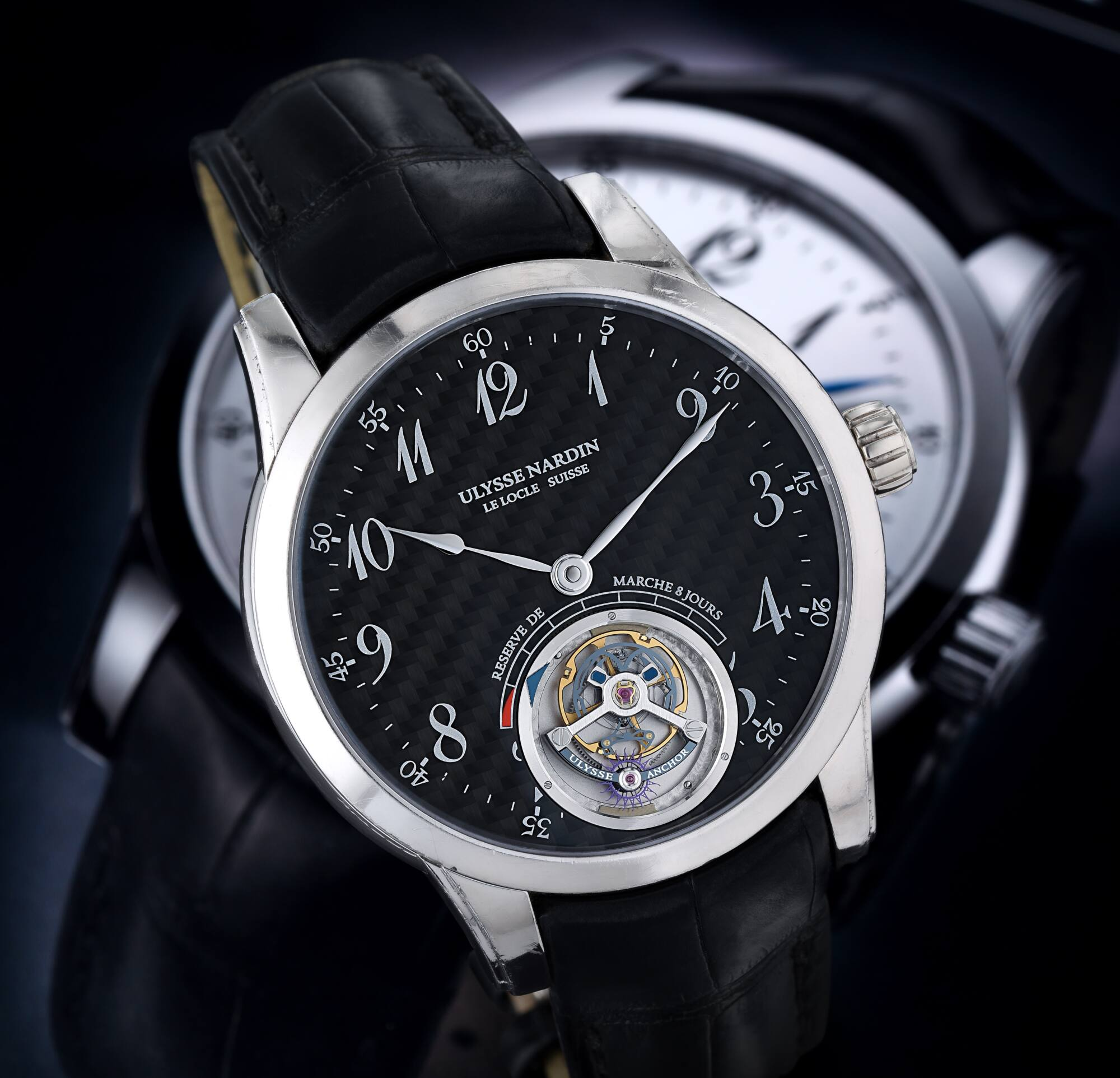 August Jewels & Watches by Fortuna - MondaniWeb