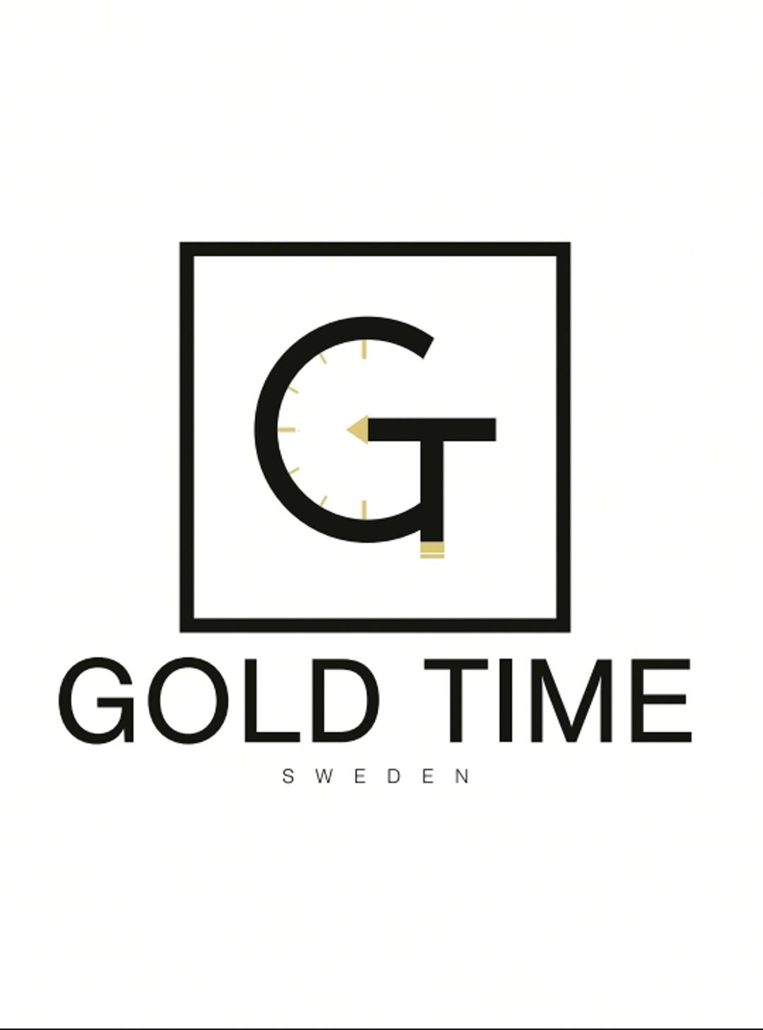 Gold Time Sweden - MondaniWeb