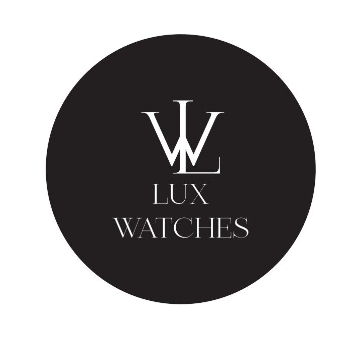 Lux Watches - MondaniWeb