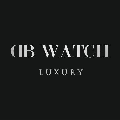 Db Watch Luxury - MondaniWeb