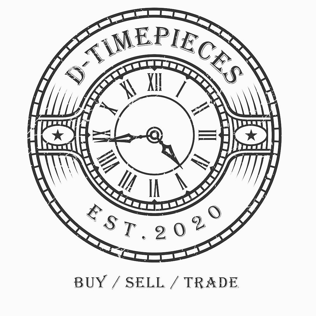 D-Timepieces - MondaniWeb
