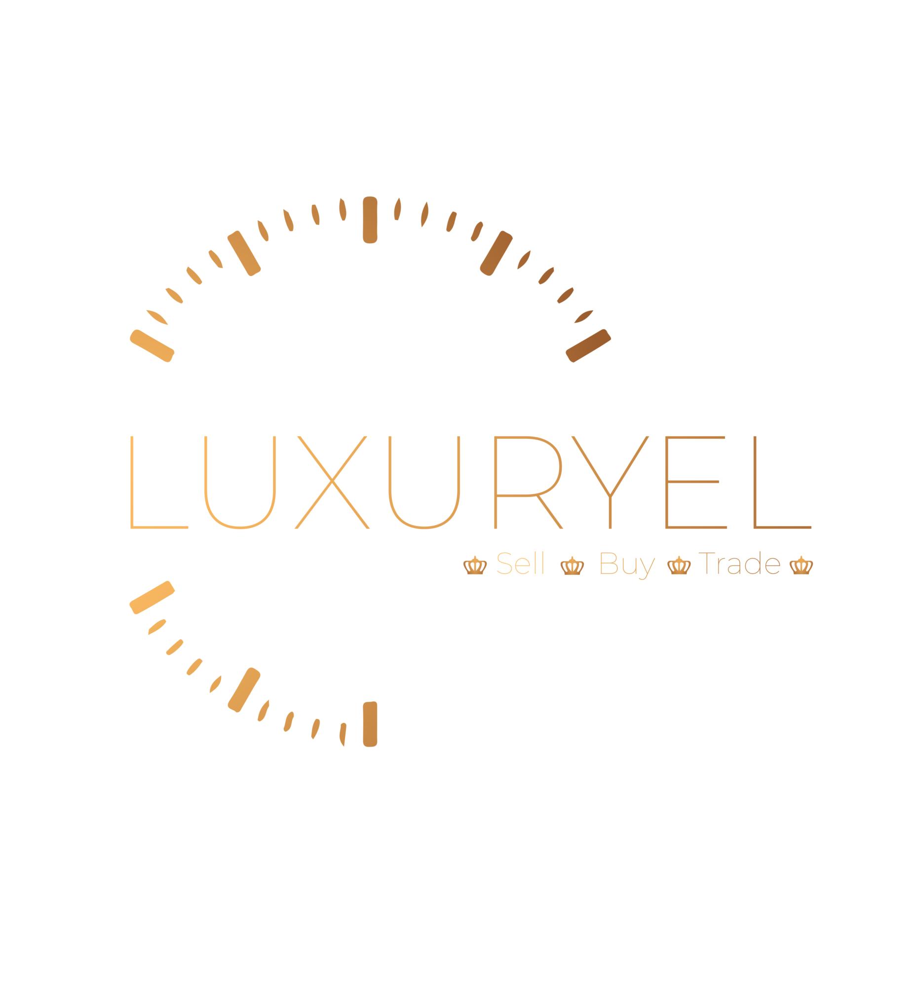 Luxuryel - MondaniWeb