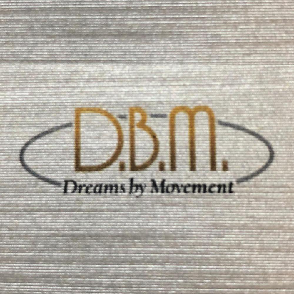 Dreams by Movement - MondaniWeb