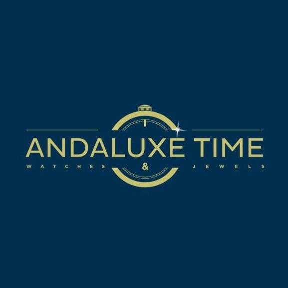 Andaluxe Time - MondaniWeb