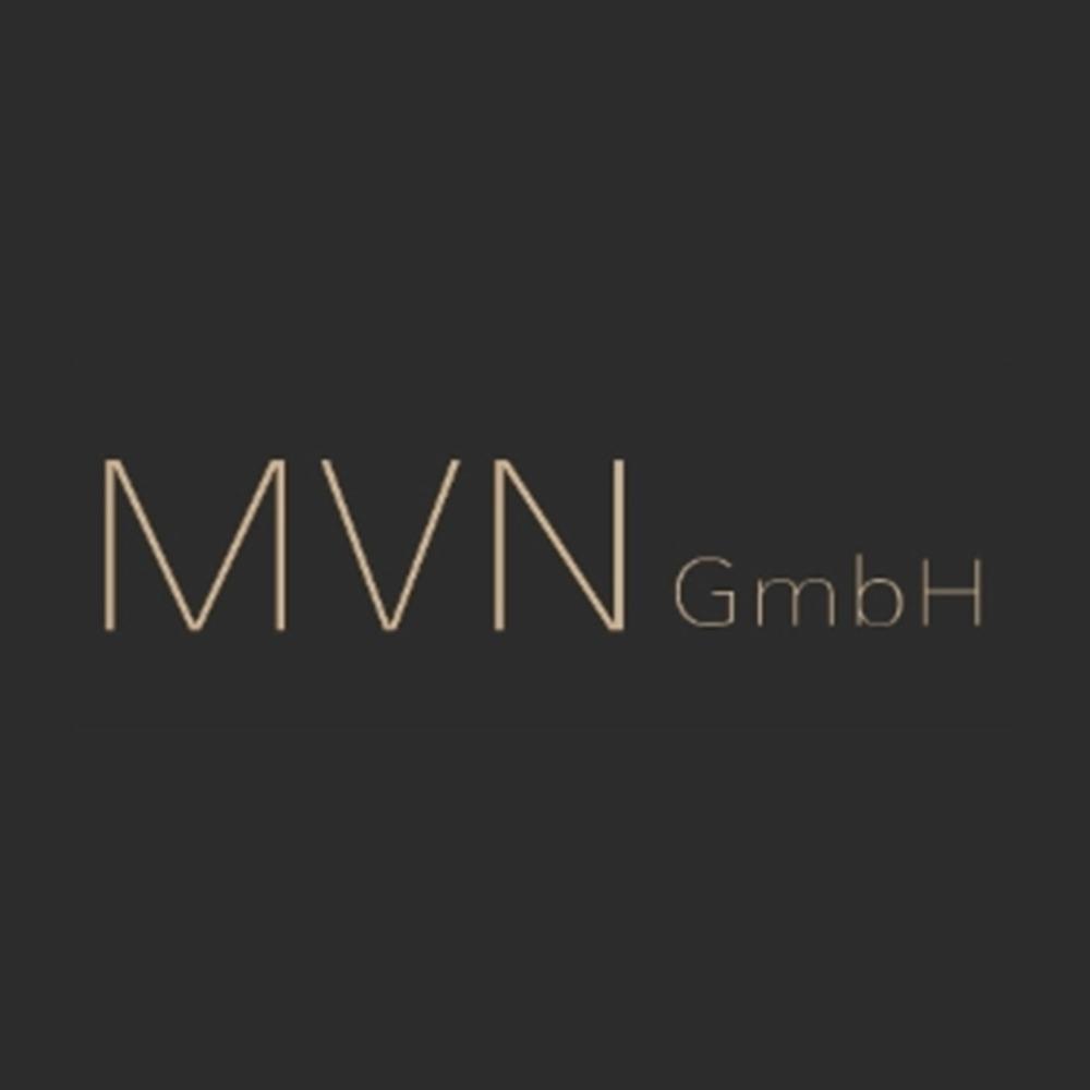 MVN Watches - MondaniWeb