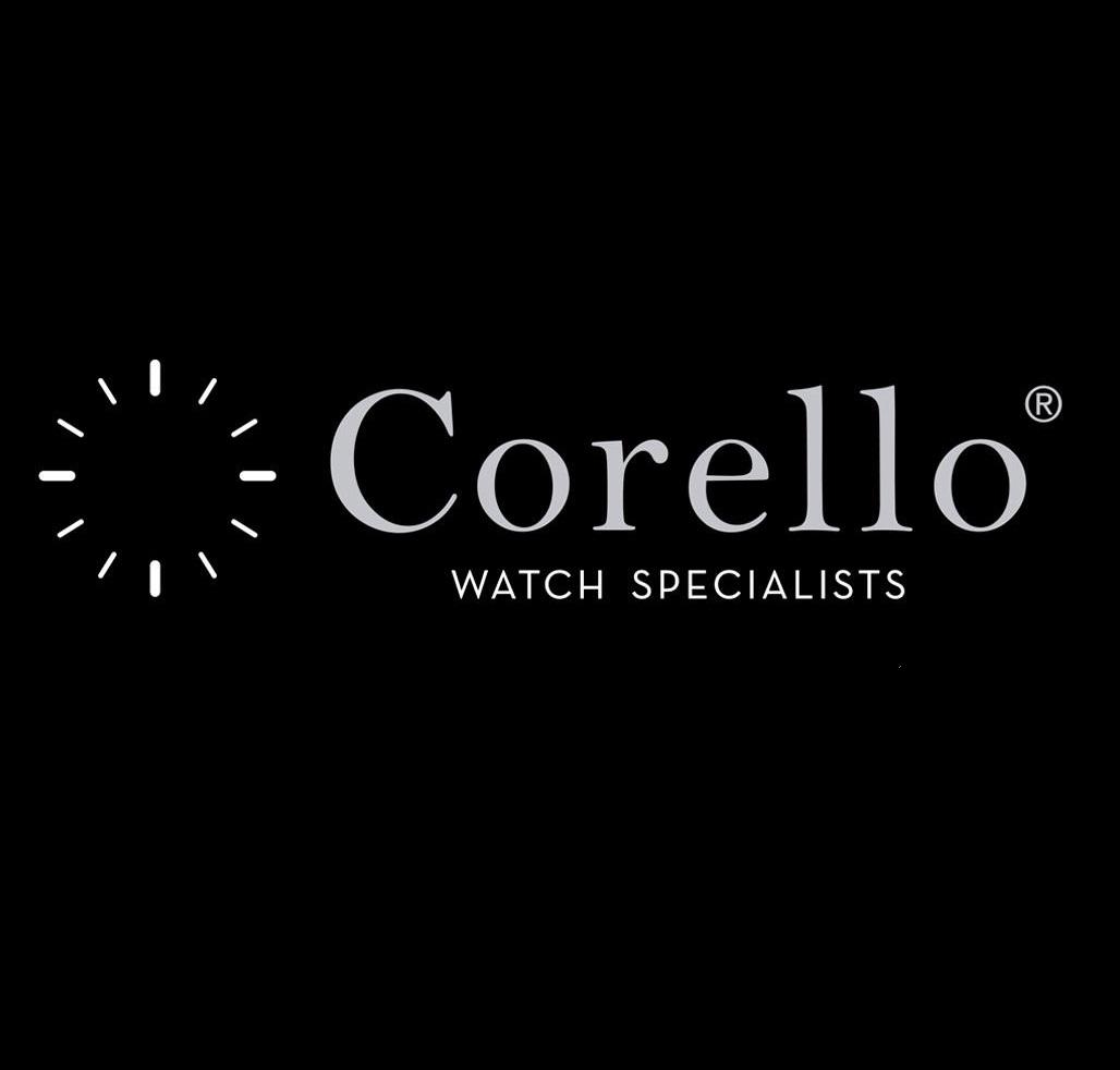 Corello Watch - MondaniWeb