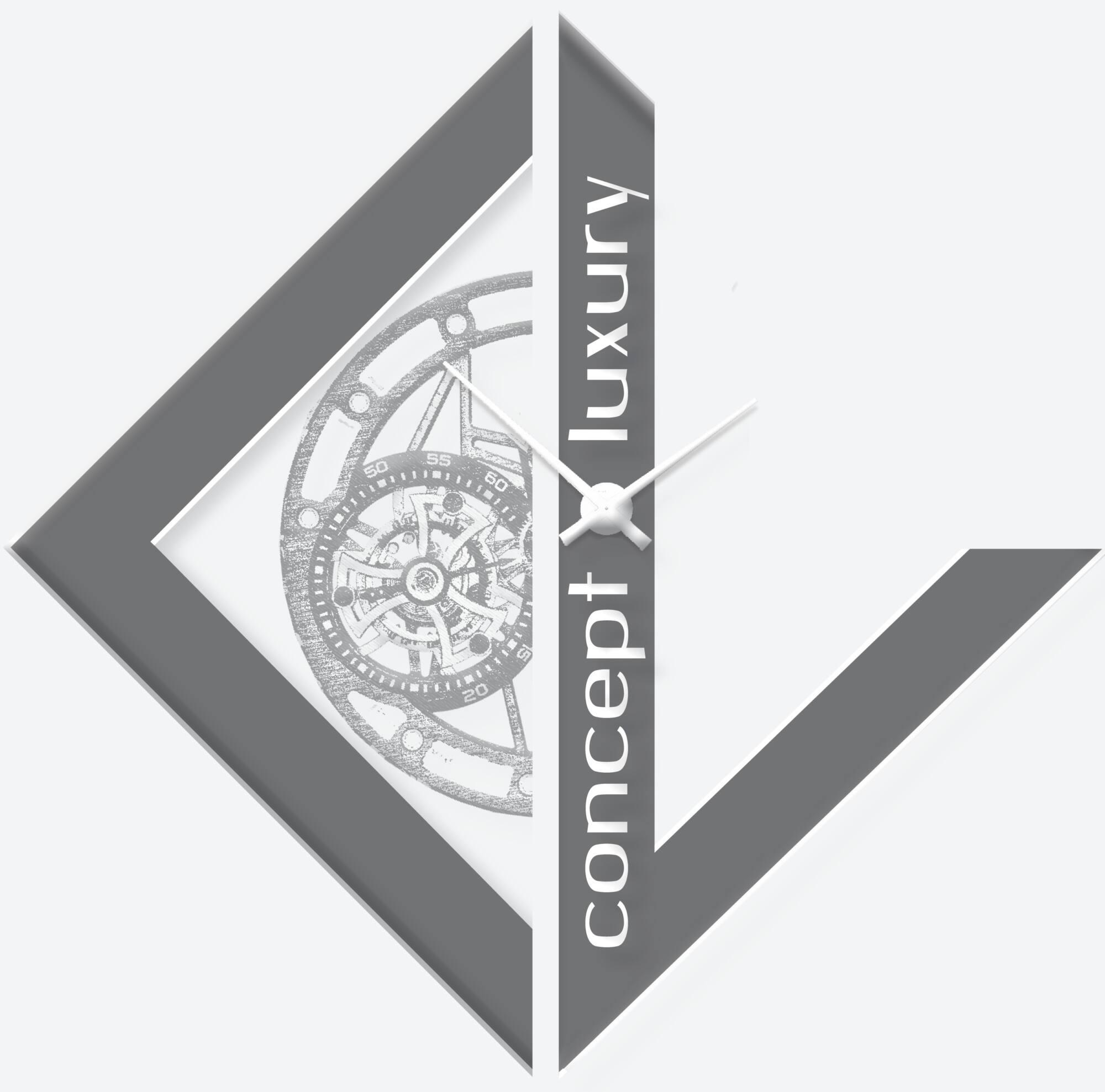 Concept Luxury - MondaniWeb
