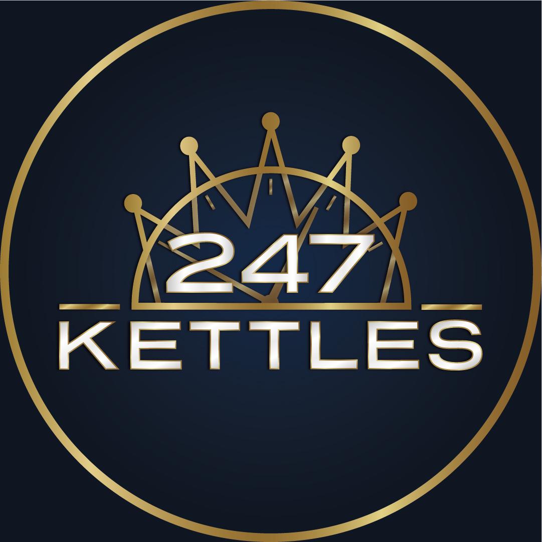 247 Kettles - MondaniWeb