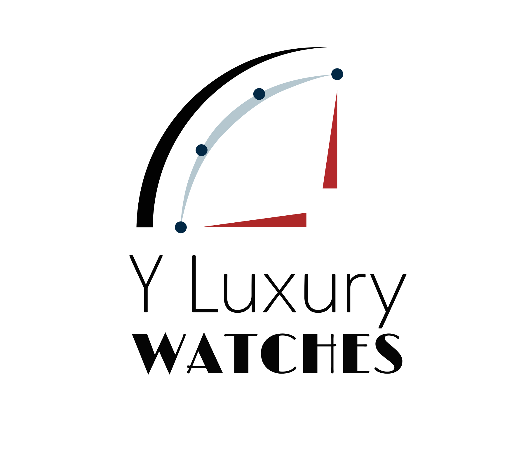 Y Luxury Watches Mannheim - MondaniWeb