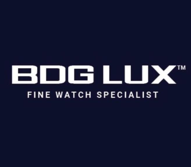 BDG LUX™️ - MondaniWeb