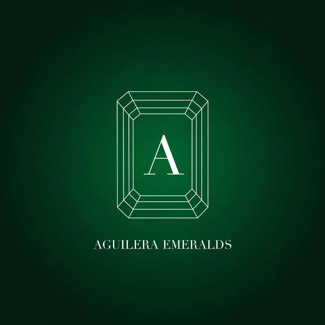 Aguilera Emeralds - MondaniWeb