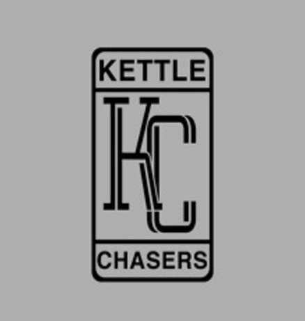 The Kettle Chasers - MondaniWeb