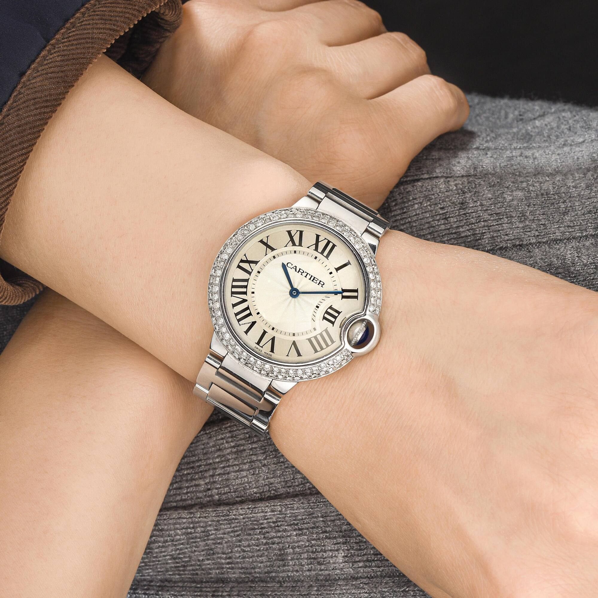 December Jewels & Watches by Fortuna - MondaniWeb