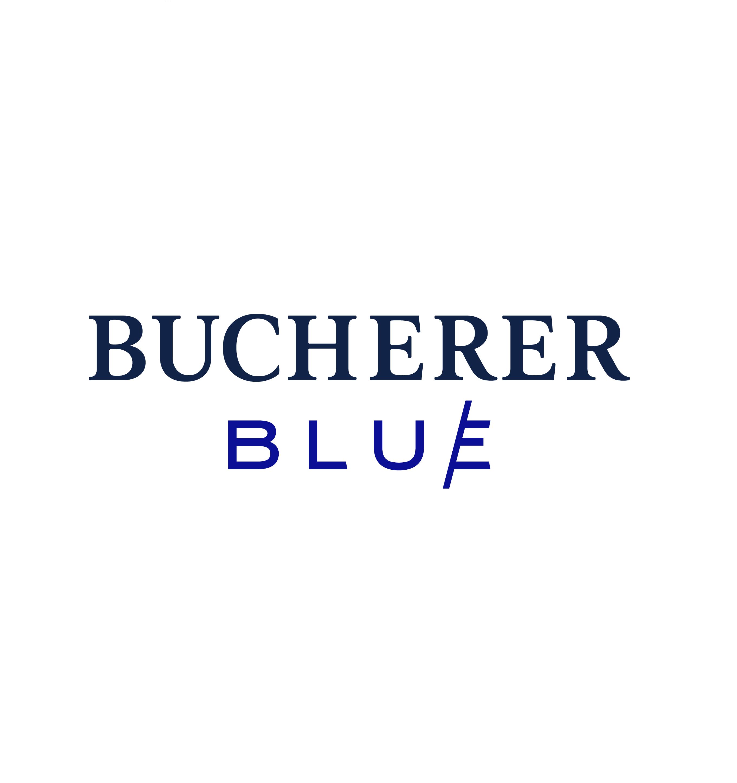 Bucherer 1888 - MondaniWeb
