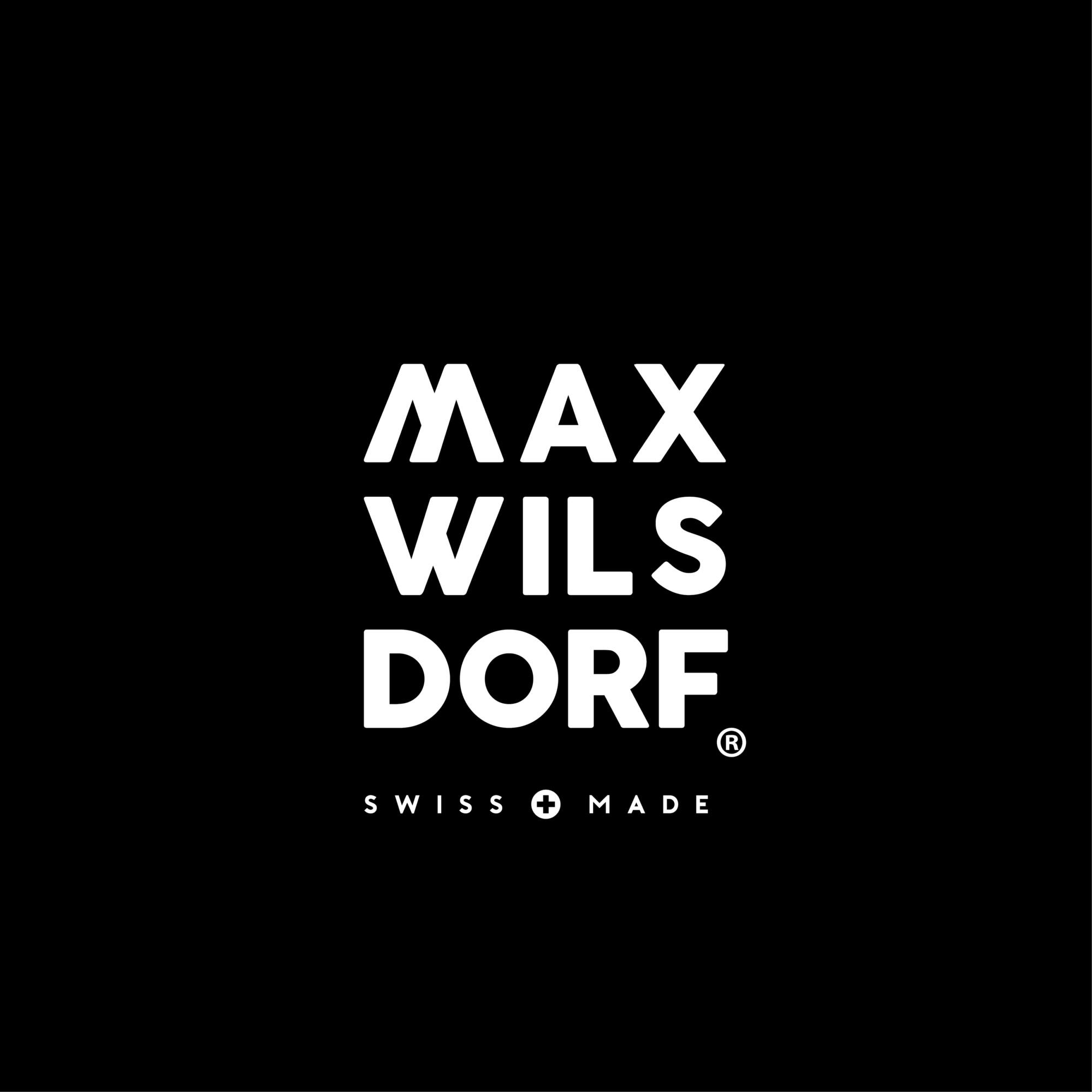 Max Wilsdorf - MondaniWeb