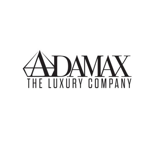 Adamax Group - MondaniWeb