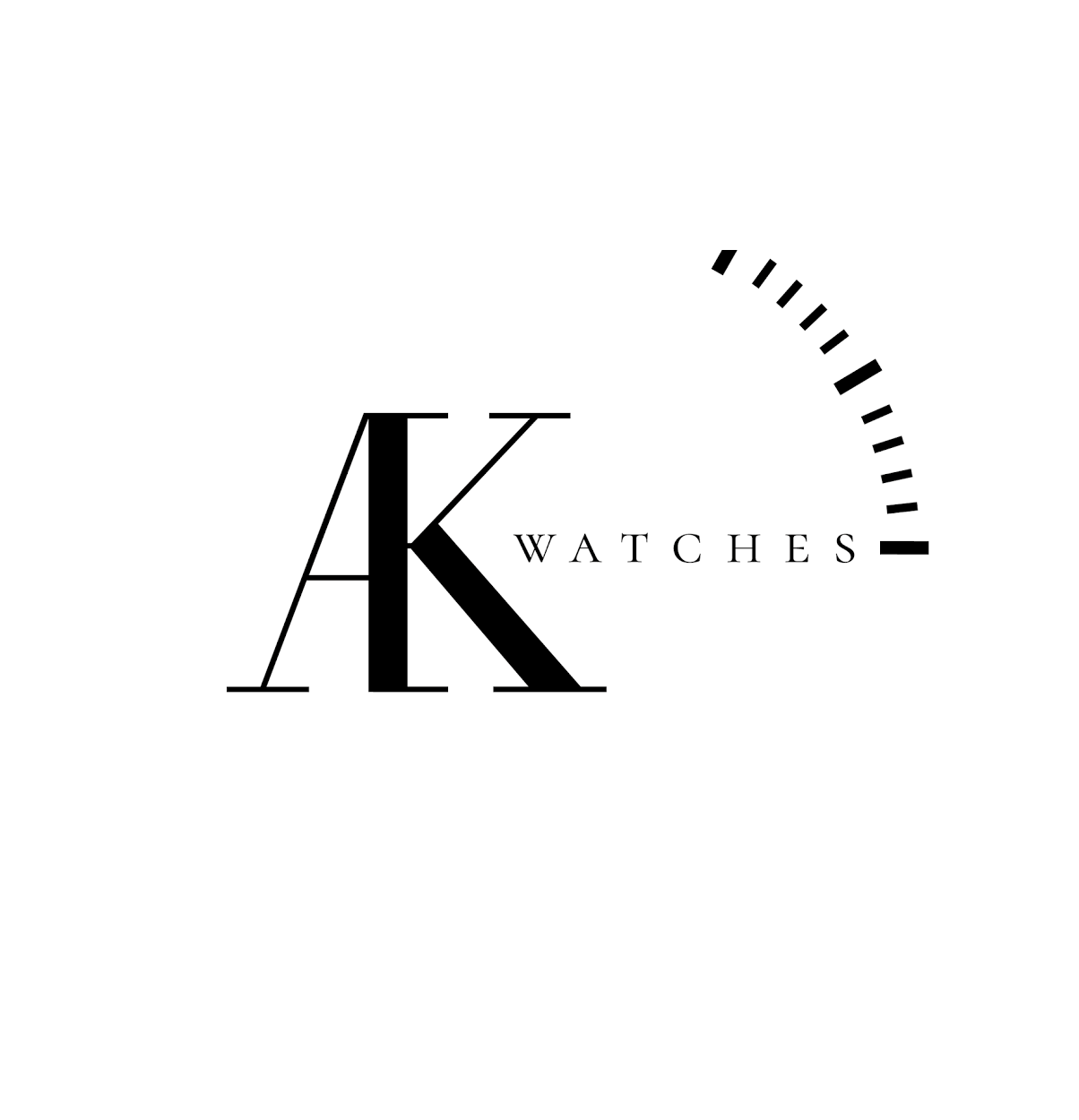 AK Watches GmbH - MondaniWeb