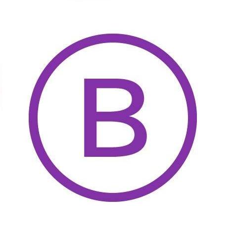 Bonhams - MondaniWeb