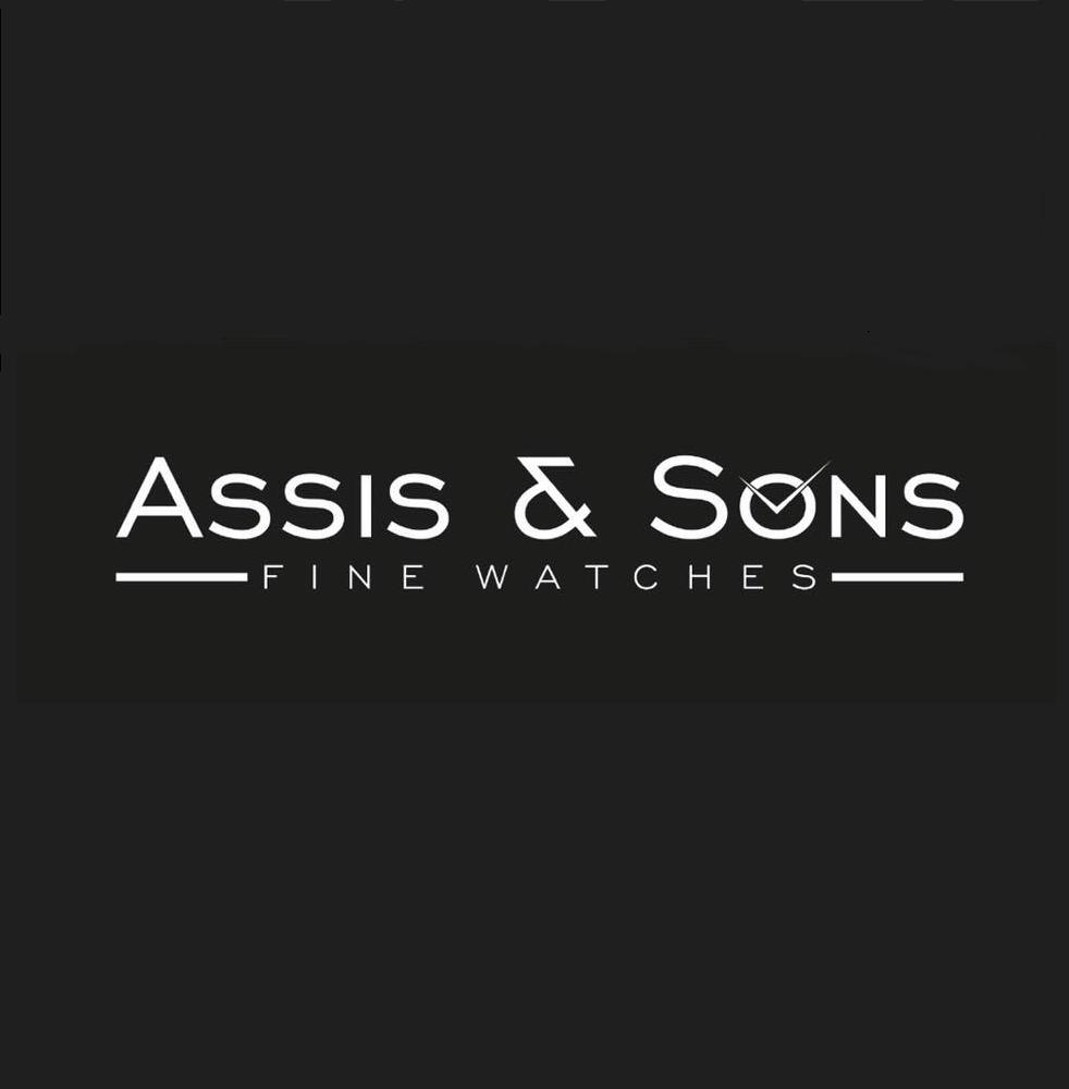 Assis&Sons - MondaniWeb