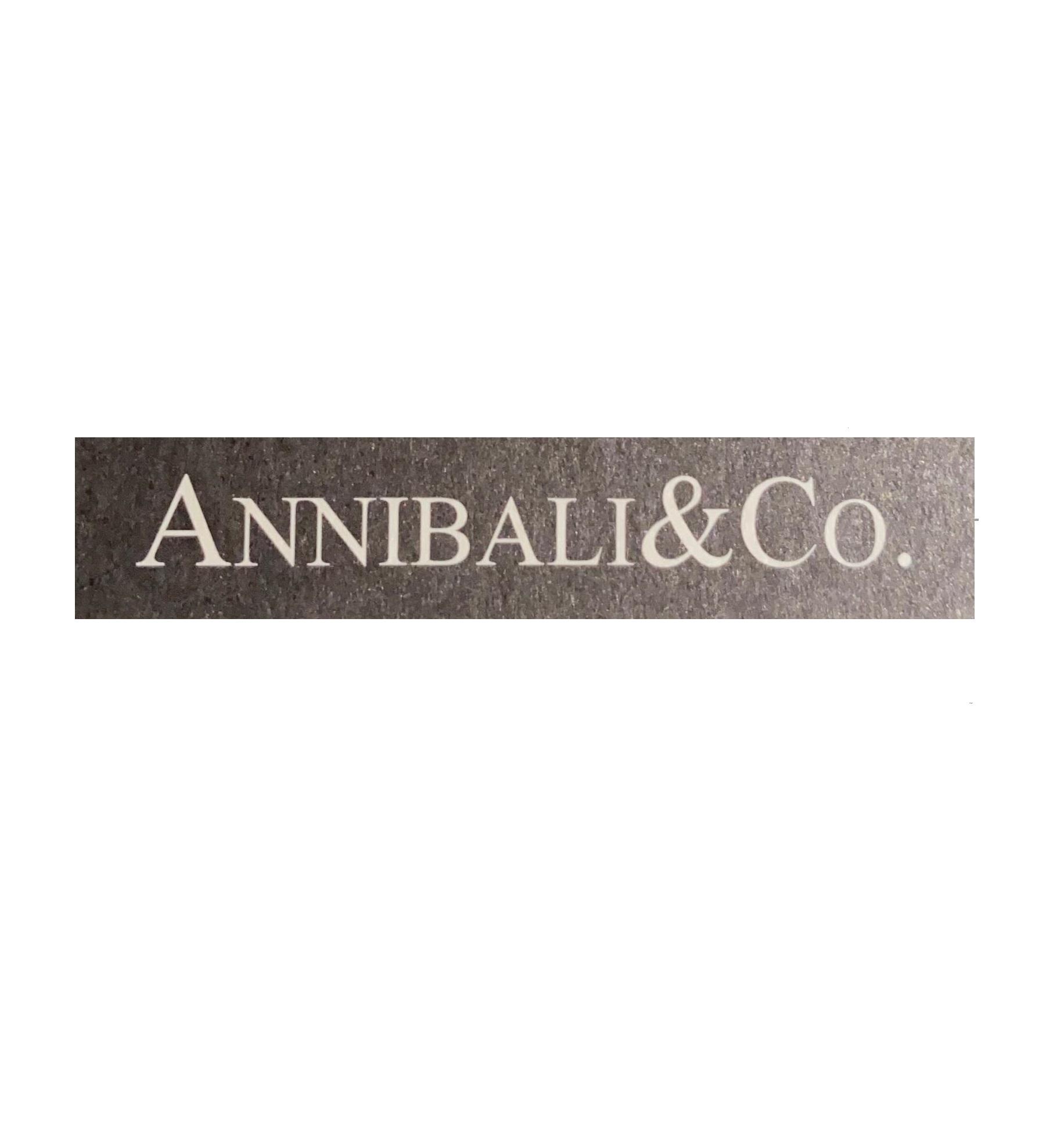 Annibali & Co - MondaniWeb