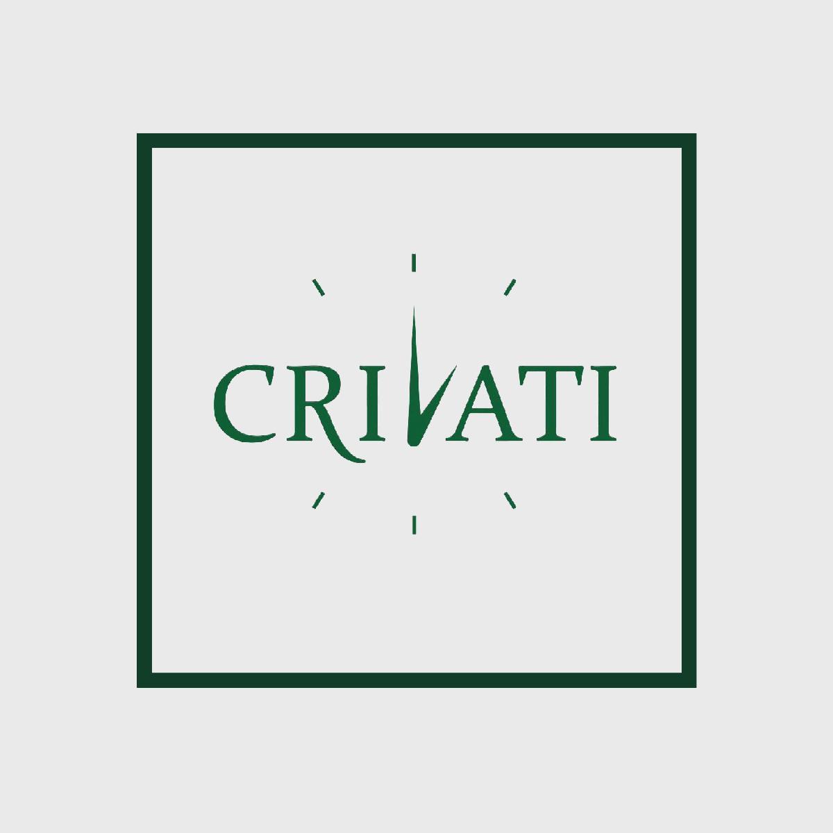 Crivati Gioielli - MondaniWeb