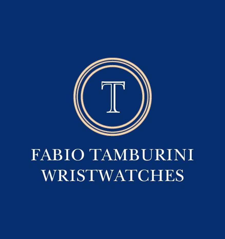 Fabio Tamburini - MondaniWeb
