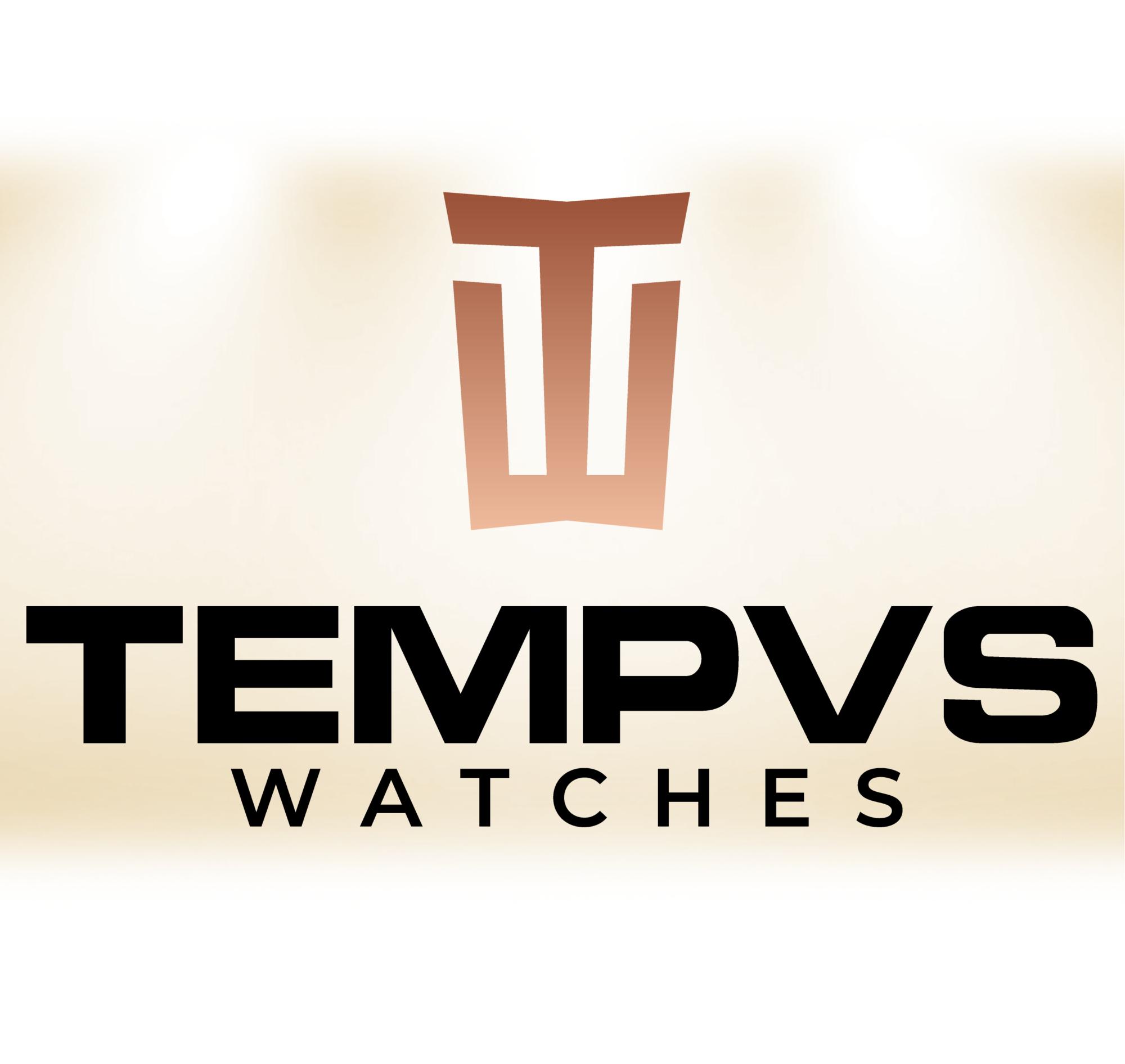 Tempvs Watches - MondaniWeb