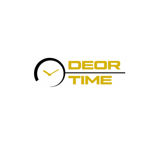 Deor Time - MondaniWeb