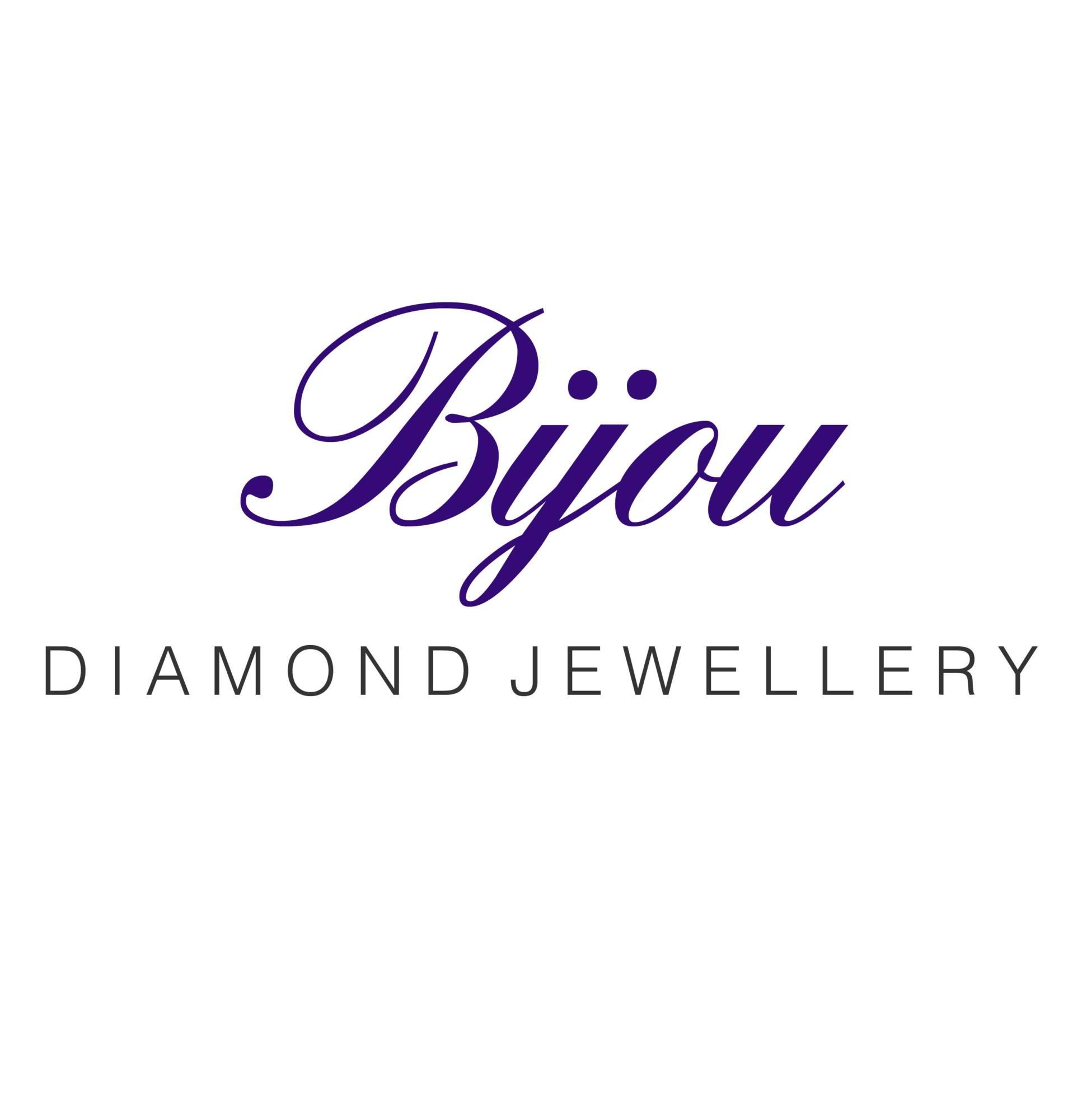 Bijou Diamond Jewellery - MondaniWeb