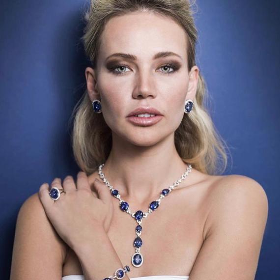 Jewelry - Mondani Web
