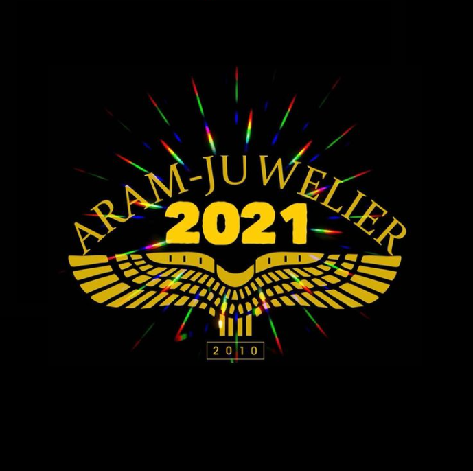 Aram Juwelier - MondaniWeb