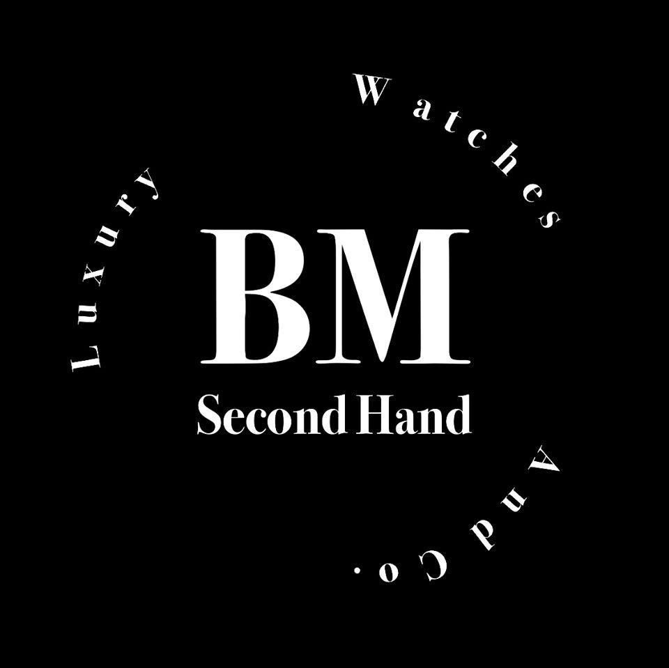 BM Second Hand - MondaniWeb