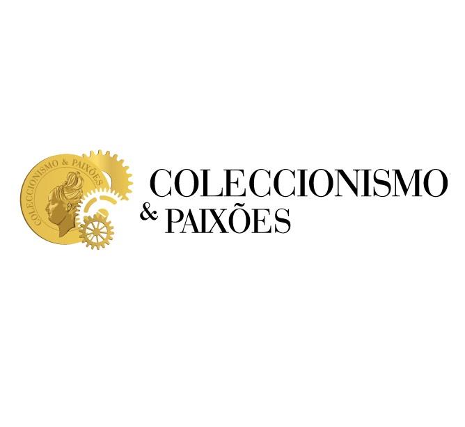 Coleccionismo e Paixoes - MondaniWeb