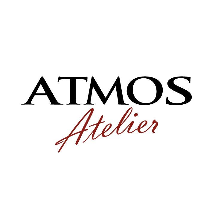ATMOS Atelier - MondaniWeb