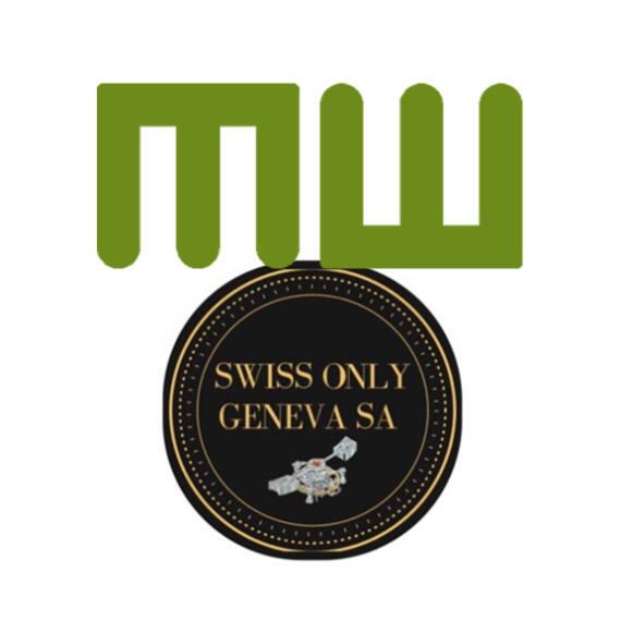 Mondani Web - Swiss Only